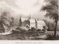 Klooster Ter Apel door Jan Ensing.jpg