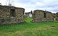 Kloster Altzella 2H1A0484WI.jpg