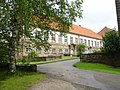 Kloster Hardehausen - Ansicht 11.jpg