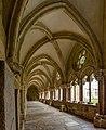 Kloster Heiligenkreuz 2294 Planar 2.jpg