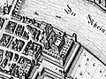 Kloster Klingental 1642.jpg