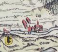 Kloster Töss Murerplan.tiff