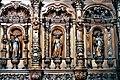 Klosterkirche St. Verena (Rot an der Rot) Chorgestühl 31.jpg