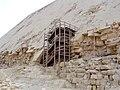 Knickpyramide (Dahschur) 18.jpg