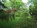 Knoxville Botanical Garden - garden 1.JPG