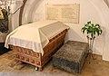Knyaz-Vladimirsky Monastery 02.jpg