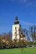 Kościół św. Jana Chrzciciela w Pawłowicach 6.JPG