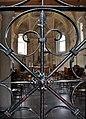 Kościół p.w. św. Jana Nepomucyna w Zwierzyńcu - wejście.jpg