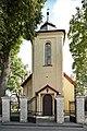 Kościół par. p.w. św. Wawrzyńca 4, Goszcza.jpg
