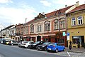 Košice - pam. dom - Alžbetina ul. 14.jpg