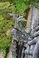 Kochi castle - 高知城 - panoramio (38).jpg