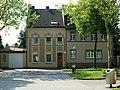 Koeln-Ostheim Rösratherstr44und46.JPG