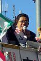 Koike-akira-shinjuku-Jan2013-crop.jpg