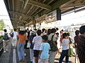 Komabatodaimae-Station-2005-9-18.jpg
