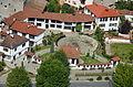 Kompleksi Monumental i Lidhjes Shqiptare të Prizrenit 2.jpg