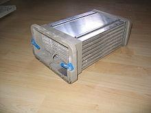 Gorenje d kondenstrockner b kwh kg amazon
