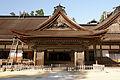 Kongobuji Koyasan02n4272.jpg