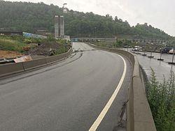 Kongshavnveien.jpg