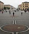 Konigsplatz (2039136192).jpg
