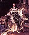Koning Louis XV; Hyacinthe Rigaud.jpg