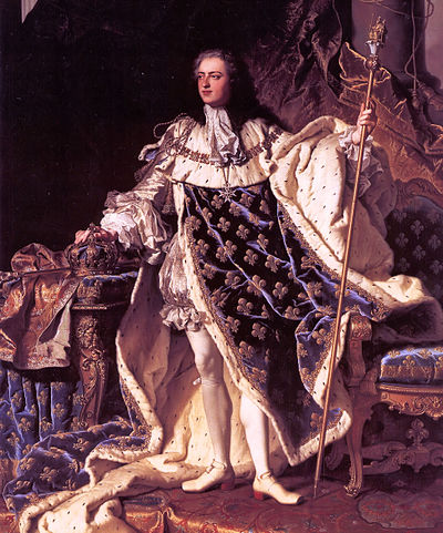 extent louis xvi responsible revolution france 1789 1792