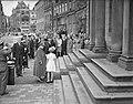Koningin Wilhelmina bezoekt Deventer, Bestanddeelnr 934-5063.jpg
