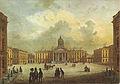Koninklijk paleis Brussel.jpg