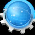 Konqueror4 Logo.png