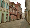 Koper, Slovenia (35117715561) (2).jpg