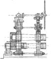 Kopfwalzwerk.PNG