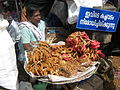 Koratty Muthy Thirunaal IMG 5512.JPG