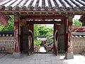 Korea-Andong-Dosan Seowon 3002-06.JPG