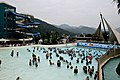 Korea-Daegu-Spa Valley-01.jpg