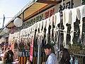 Korea-Sokcho-Squid.Market-01.jpg