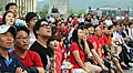 Korea Fans Cheers Team Korea 20140618 03 (14472131906).jpg