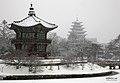 Korea Seoul Snow 02.jpg