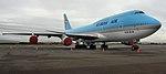 Korean Air 747-400-02+ (1339659914).jpg