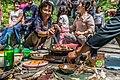 Korean Family BBQ Picnic (21535627010).jpg