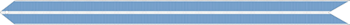 Korean Service Medal - Streamer.png