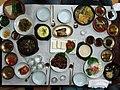 Korean cuisine-Hanjeongsik-05.jpg