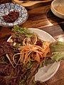 Korean cuisine-Ssam-02.jpg