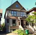 Korell House No 2 - Alphabet HD - Portland Oregon.jpg