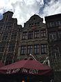 Korenmarkt 32 - Gent.jpg