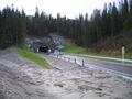 Korgfjelltunnelen-Korgen-2005-10-14.jpg