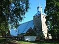 Korppoon kirkko.jpg