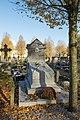 Kortrijk (St.Jan) Communal Cemetery -43.jpg