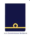 Korvettenleutnant-Seefähnrich (Österreich-Ungarn).png