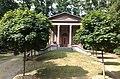 Koschendorf - Friedhof.jpg