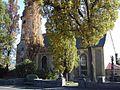 Kostel Velký Šenov 03.jpg