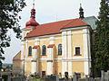 Kostel svatého Jana Křtitele 1.jpg